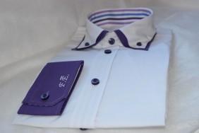 balts-viriesu-krekls-pec-individualiem-meriem-betolli