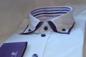krasaina-apkaklite-viriesu-krekls-betolli