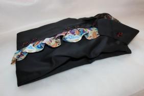 melna-eleganta-sieviesu-bluze-betolli