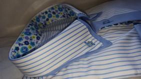 pukaina-apkaklite-viriesu-krekls-pec-individualiem-izmeriem-betolli