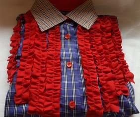 sieviesu-bluze-krekls-kosi-individuala-bluze