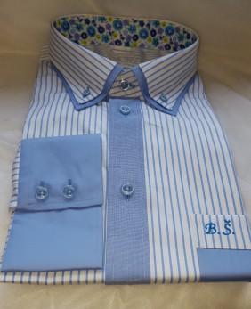 viriesu-krekls-gaisi-zils-ar-svitram-krekls-pec-taviem-izmeriem-der-ideali-betolli