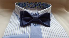 zils-taurins-viriesu-krekls
