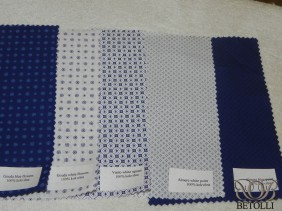 BETOLLI.new.fabrics.9607