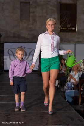 betolli-modes-skate-krekli-pec-individuala-dizaina-pasutijuma-polo-krekli-aksesuari-betolli (