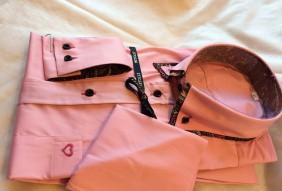 krekls-pec-individuala-pasutijuma-betolli