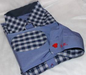 krekls-pec-individualiem-dizianiem-un-izmeriem-sieviesu-bluze-ideala-davana-svetkos-betolli