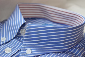 krekls-viriesu-apkaklite-ar-pagarinatiem-sturiem-betolli