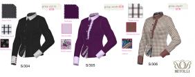 kreklu-variacijas-idejas-tavam-idealajam-kreklam-betolli