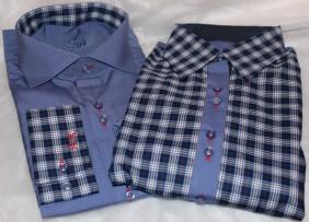 saskanojies-krekls-betolli-virietim-un-sievietei-saskano-apgerbu-gudri-betolli