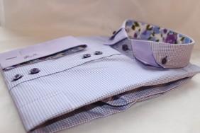 viriesu-krekls-betolli