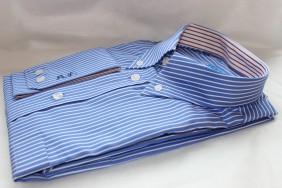 viriesu-krekls-inidivudals-dizains-un-izmeri-betolli