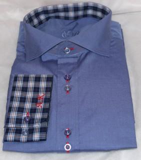 viriesu-krekls-pec-izmeriem-un-pec-pasa-dizaina-uzkonstrue-savu-idealo-kreklu-betolli