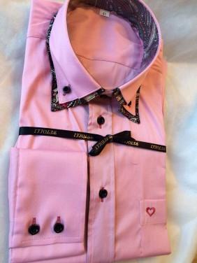 viriesu-krekls-roza-romantisks-izejamais-apgerbs