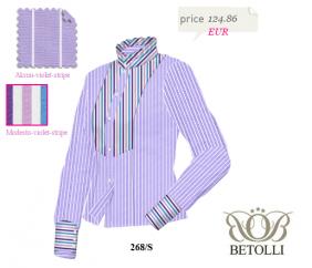 violeta.sieviesu.bluze.pec.izmeriem.betolli.268