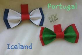 islande pret portugali