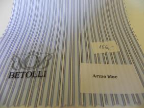 krekla audums-arzzo blue-betolli