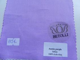 krekla audums-austin purple-betolli