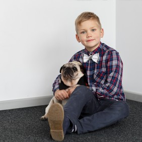 betolli suņu apkakles, foto sesija, personalizēta suņu apkakle, lieliska dāvana mīlulim, cilvēka labākam draugam