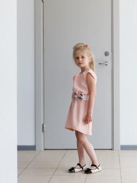 Betolli modes skate ādažos krāšnās kleitas